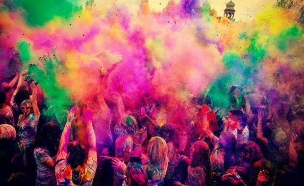 Những lễ hội, sự kiện ở Singapore du khách nên biết