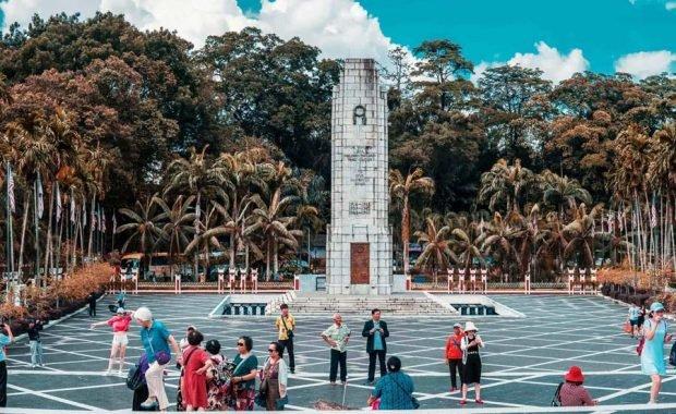 Nên đi du lịch Malaysia vào khi nào, tháng mấy?