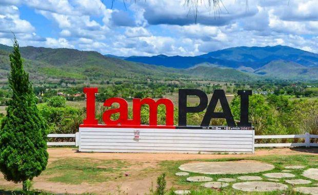 10 trải nghiệm không nên bỏ qua ở Pai – kinh nghiệm thực tế