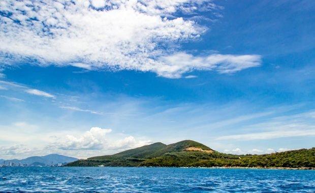 Phương tiện từ TP. HCM đi Côn Đảo chi tiết nhất (cập nhật)