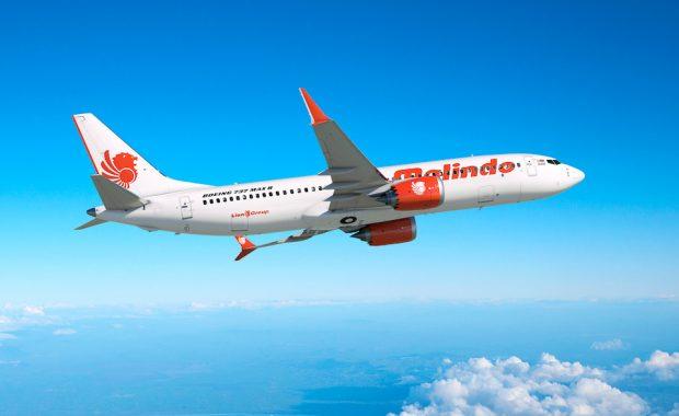 Review hãng hàng không Malindo Air cụ thể và chi tiết nhất