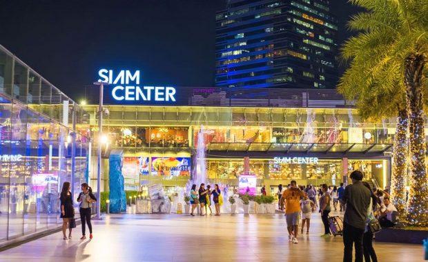 Du lịch Thái Lan nên mua gì? ở đâu?
